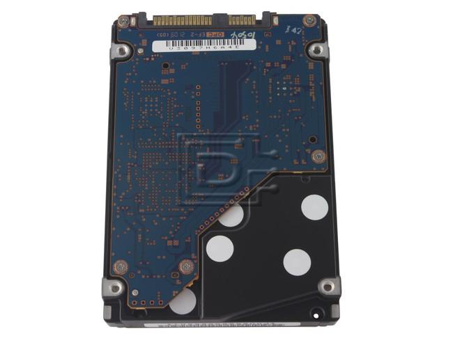 FUJITSU MBE2073RC CA07069-B100 SAS Hard Drive image 2