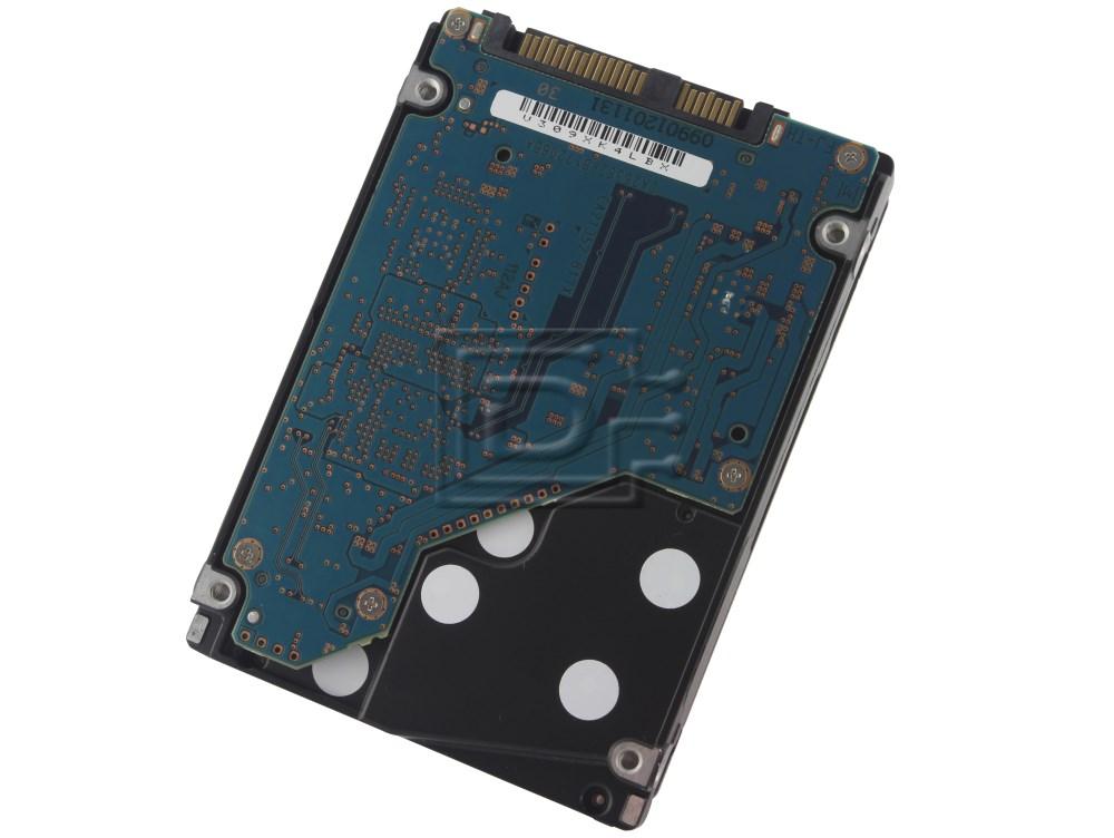 FUJITSU MBE2147RC CA07069-B20300DL W328K 0W328K K532N 0K532N SAS Hard Drive image 2