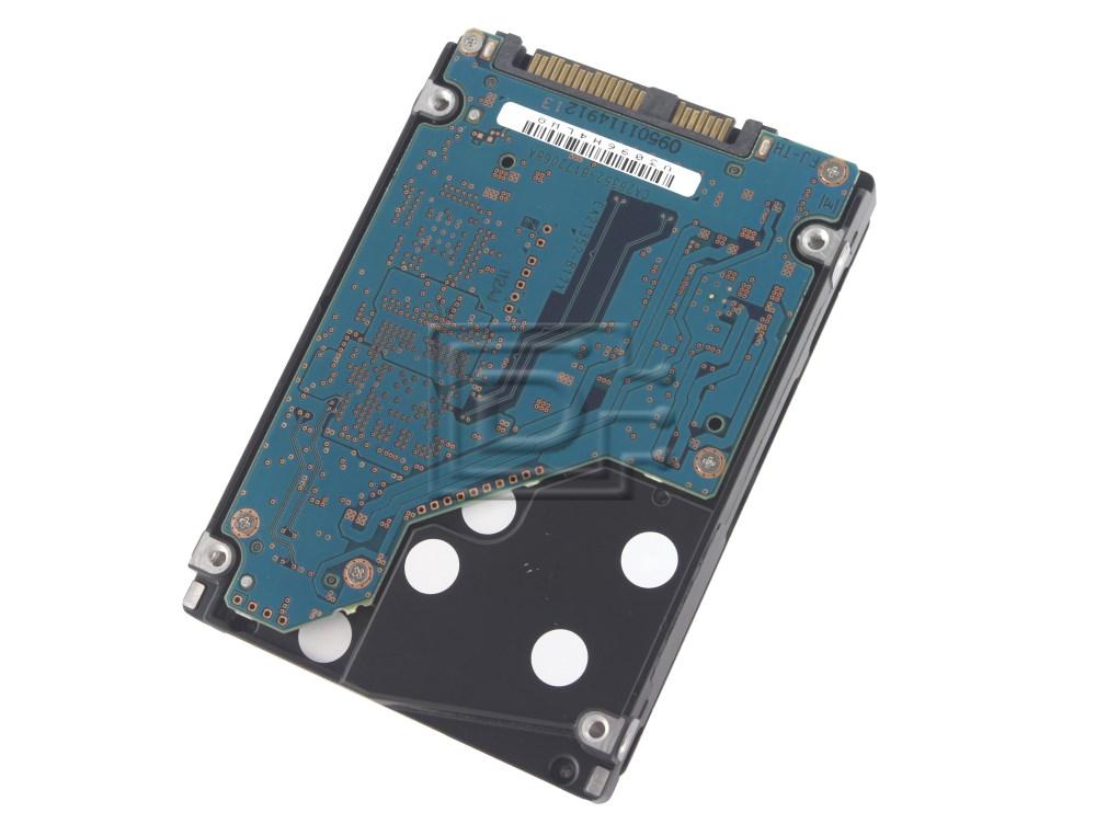 FUJITSU MBE2147RC CA07069-B200 SAS Hard Drive image 2