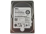 Toshiba MBF2300RC CA07173-B20300DE CA07173-B20300 0740Y7 740Y7 SAS Hard Drive