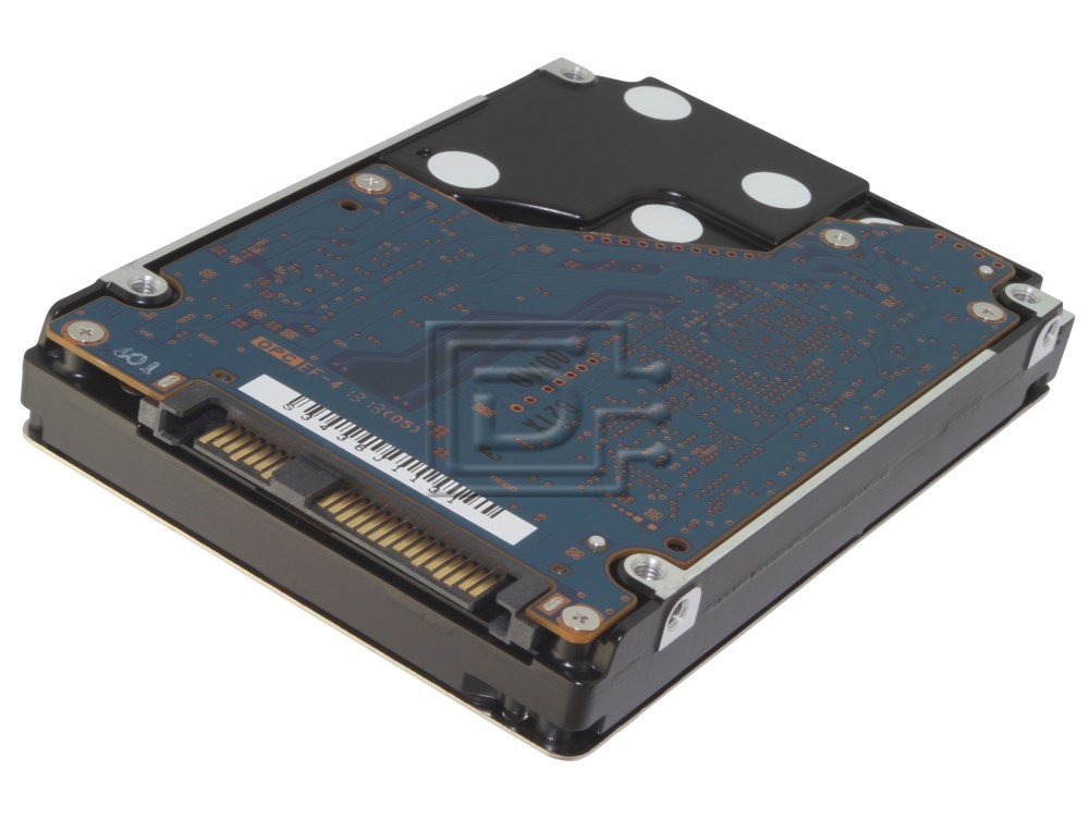 Toshiba MBF2300RC CA07173-B200 SAS Hard Drive image 2