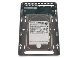 Toshiba MBF230LRC SAS Hard Drive