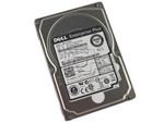 Toshiba MBF2600RC MHWN8 0MHWN8 CA07173-B41400DG SAS Hard Drive