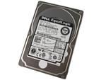 Toshiba MBF2600RC MHWN8 0MHWN8 SAS Hard Drive