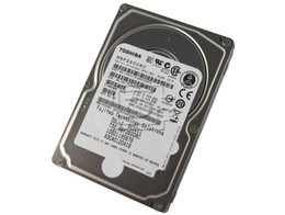 Toshiba MBF2600RC SCSI Hard Drive