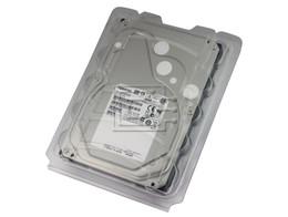 Toshiba MC04ACA200E SATA Hard Drives