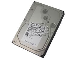 Toshiba MC04ACA600A T3MRC 0T3MRC SATA Hard Drive