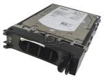 Dell 341-3105 D9983 Dell SCSI Hard Drive