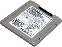 "SAMSUNG MCCOE64GEMPP-01A MCCOE64GEMPP01A00 341-6042 0NY503 0FR890 NY503 FR890 DFAMY0J817 SE817C0216 Laptop IDE 1.8"" SSD Solid State Hard Drive"