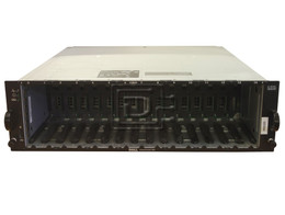 Dell MD3000i Powervault MD3000i SCSI Array DEL-MD1000-BN-OE