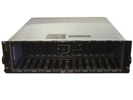 Dell MD3000 Powervault MD3000 SCSI Array DEL-MD1000-BN-OE