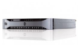 Dell MD3220i Powervault MD3220i SCSI Array DEL-MD3220i-NP-OE