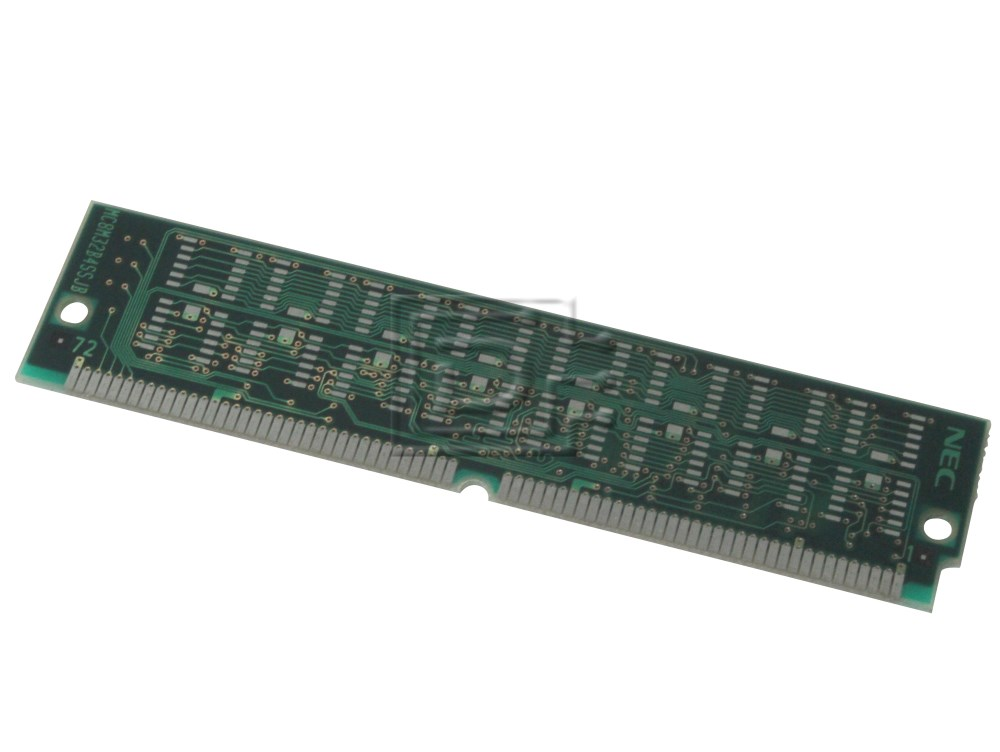 CISCO MEM3620-16D CISCO 16MB DRAM image 1