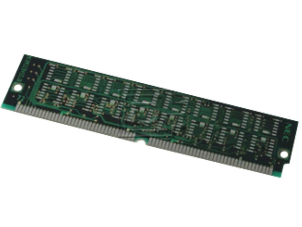 CISCO MEM3620-16D CISCO 16MB DRAM image 3