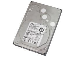Toshiba MG03ACA100 D3YV6 0D3YV6 HDEPQ03DLA51 2TB SATA Hard Drive