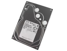 Toshiba MG03ACA200 HDEPQ02GEA51 SATA Hard Drive LFF