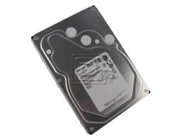 Toshiba MG03ACA300 SATA Hard Drive