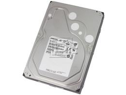 Toshiba MG03SCA100 SAS Hard Drive
