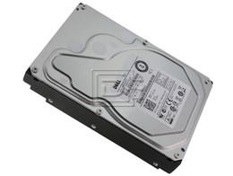 Toshiba MG03SCA300 14X4H 014X4H 3TB SAS Hard Drive