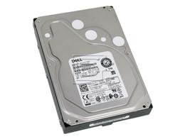 Toshiba MG04ACA100NY K4M5W 0K4M5W HDEPR84DAB51 1TB SATA Hard Drive