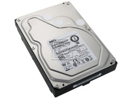 Toshiba MG04ACA200NY HDEPR83DAB51 0NPVM6 NPVM6 SATA Hard Drives