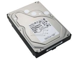 Toshiba MG04ACA200N SATA Hard Drives
