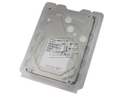 Toshiba MG04ACA500A HDEPR20GEA51 SATA Hard Drive