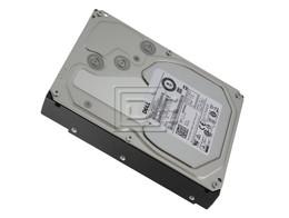Toshiba MC04ACA600E KP22D 0KP22D HDEPS10DAA51 SATA Hard Drive