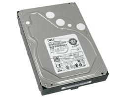 Toshiba MG04SCA20ENY HHX14 0HHX14 SAS Hard Drive