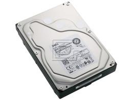 Toshiba MG04SCA40ENY HDEPF82DAB51 1MVTT 01MVTT SAS Hard Drive