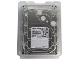 Toshiba MG04SCA500A SAS Hard drive