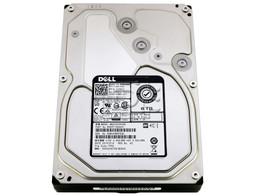 Toshiba MG04SCA60EE HDEPF10DAA51 03PRF0 3PRF0 SAS Hard Drive