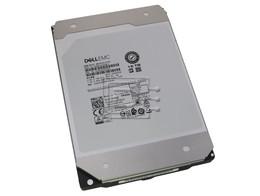 Toshiba MG08ACA16TEY HDEPX40DAB51 HPGJ4 0HPGJ4 MG08ACA16TE SATA Hard Drive