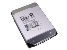 Toshiba MG08SCA16TEY 8MG73 08MG73 HDEPN40DAB51 24HF9 024HF9 SATA Hard Drive
