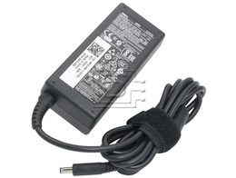 Dell MGJN9 1650-02D4 0MGJN9 074VT4 74VT4 G6J41 0G6J41 HA65NS5-00 1X9K3 01X9K3 PA-1650-02D4 Dell Laptop AC Power Adapter