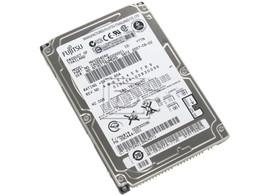 FUJITSU MHV2040AH CA06531-B20000DL CA26332-B43104BA IDE / ATA Hard Drives