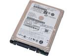 "FUJITSU MHY2120BH JU473 Laptop SATA 2.5"" Hard Drive"