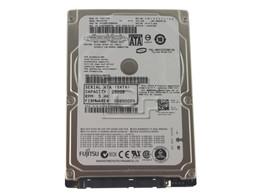 """FUJITSU MHY2250BH DP102 0DP102 Laptop SATA 2.5"""" Hard Drive"""