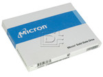 Micron MTFDDAK3T8TDC-1AT1ZABYY MTFDDAK3T8TDC-1AT1ZAB SATA Solid State Drive