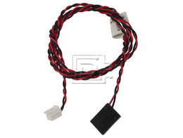 Dell MJVMK 0MJVMK SAS RAID CONTROLLER LED CABLE