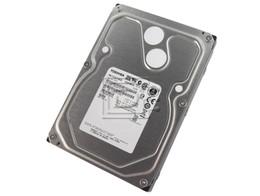 Toshiba MK1002TSKB SATA Hard Drive