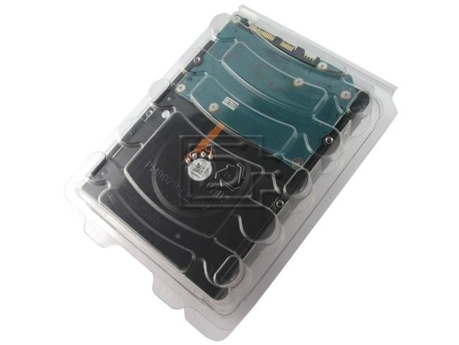 Toshiba MK2001TRKB HDD3A01 SAS Hard Drive image 3
