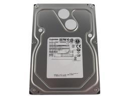 Toshiba MK2002TSKB HDD3B03 SATA Hard Drive