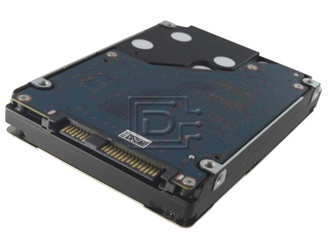Toshiba MK3001GRRB NWH7V 0NWH7V Toshiba SAS Hard Drives image 3