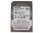 Toshiba MK3255GSX SATA Hard Drive