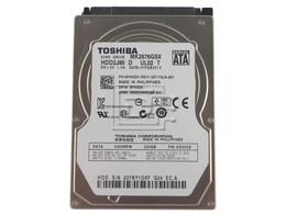 Toshiba MK3276GSX SATA Hard Drive