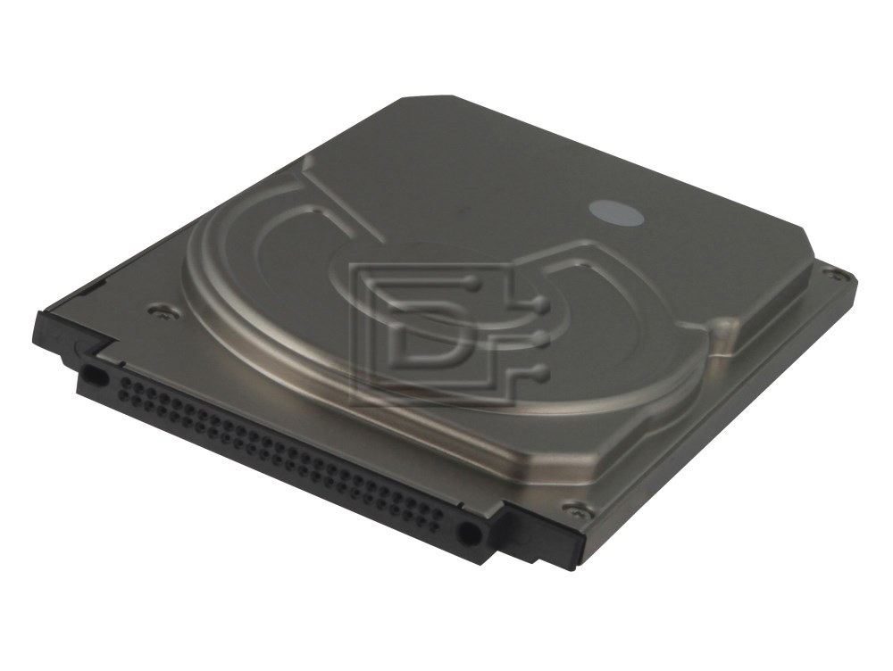 Toshiba MK6006GAH Laptop IDE ATA100 Hard Drive image 3