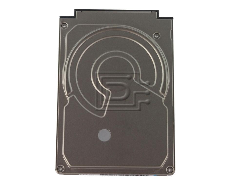 "Toshiba MK8007GAH HDD1584 Laptop 1.8"" IDE ATA100 Hard Drive image 2"
