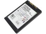 "SAMSUNG MMBRE16G5MSP-OVA 0R418N R418N Laptop SATA 2.5"" SSD Solid State Hard Drive"