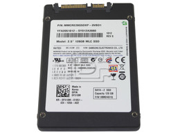 "SAMSUNG MMCRE28G5DXP-0VB 0F510M F510M Laptop SATA 2.5"" SSD Solid State Hard Drive"